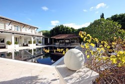 Luxury 5 Bed Quinta Do Lago