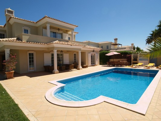 Family Villas Portugal - AH1478