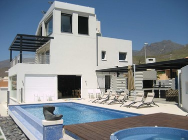 claudia view of villa and pool.jpg