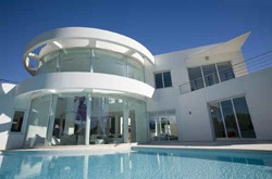 vale_do_lobo_luxury_villa_for_rent__6.JPG