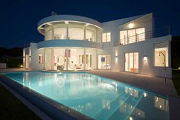 Luxury Algarve Properties
