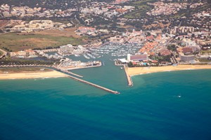 Vilamoura Luxury Villas