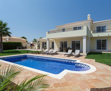 AH2838 - Luxury 5 bed Villa Varandas Do Lago