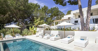 Luxury Villa Ibiza 2 W1800 H950 1