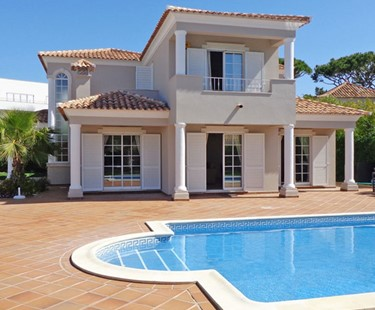 AH414 - Luxury Villa Rental in Varandas Do Lago